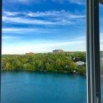 Photo de Best Western Plus Chocolate Lake Hotel