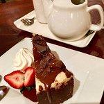 Foto di Best Western Plus Chocolate Lake Hotel