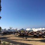 Photo of Dionysos Central