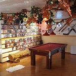 Photo of Canada Lodge
