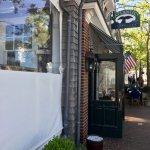 Atlantic Fish & Chop House