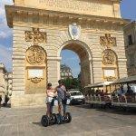 Foto de Mobilboard Montpellier