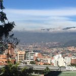 Foto de InterContinental Medellin