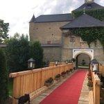 Photo of Schloss Gabelhofen