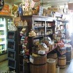 Photo de Old Mission General Store