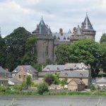 Photo of Chateau de Combourg