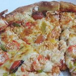 Bild från Ciao Restaurant Pizza