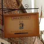 Foto de Java House Cafe