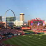 Photo de Busch Stadium