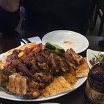 Photo of Efes BBQ