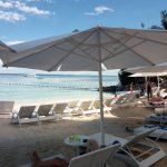 Photo de Movenpick Hotel Mactan Island Cebu
