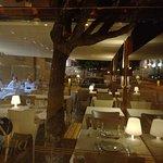 Restaurante Vitoria Mar