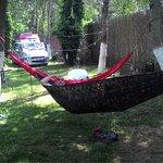 Arena Camping Foto