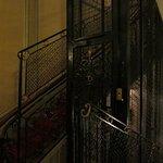 Photo de Hotel Langlois