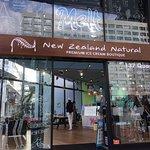 Foto de Melt by New Zealand Natural
