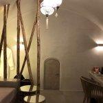 Photo de Athina Luxury Suites