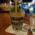 Foto van Wauwatiki Bar & Grill