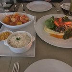 Photo of Skye Bar & Restaurante