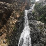 Photo of Ourika Valley Day Trips