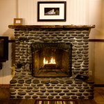 Foto di Hearthstone Inn