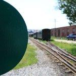 track signal
