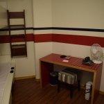 Photo of Hotel Micro