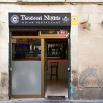 Foto de Tandoori Nights