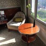 Foto di OYO 5392 Hotel Raj