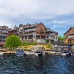Photo of Le Viking Resort & Marina