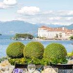 Photo of Hotel Villa & Palazzo Aminta