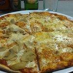 Photo of Pizzeria Donna Isabella
