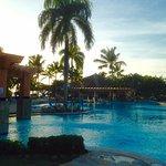 Casa Marina Beach & Reef Foto