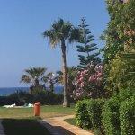 Photo de Electra Holiday Village