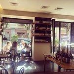 Фотография Dadi Wine Bar and Shop
