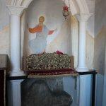 Photo of Mount of Temptation Monastery