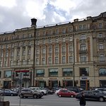 Photo of Hotel National, a Luxury Collection Hotel