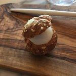 Photo of Bozar Brasserie