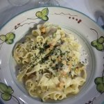 Photo of Osteria Da Carmela