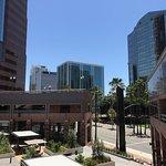 Photo de Hilton Long Beach