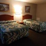 Photo de Alpine Motel