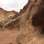 Nice hike - Capitol Gorge Trail (6)