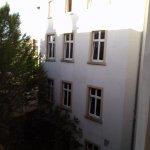 room 35