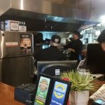 Photo of Basil Pasta Bar