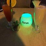 Photo of Syrah Tapas Grill