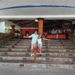 Photo of Hesperia Isla Margarita