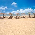 Melia Tortuga Beach Resort & Spa Foto