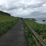Photo of Causeway Coastal Route