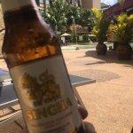 Foto di Novotel Phuket Vintage Park
