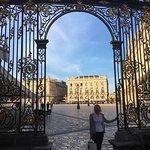 Photo de Mercure Nancy Centre Place Stanislas