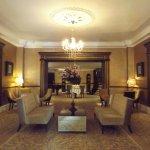 Photo de Hotel Meyrick